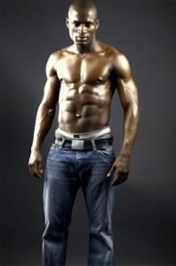 david-Nso-Cameroon