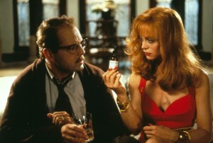 Death_Becomes_Her_34107_Medium