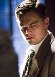 dicaprioangry