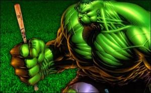 Hulk-Baseball-300x184