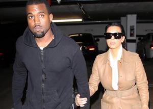 Kim-Kanye-122212asp