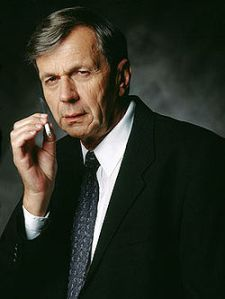 The_Smoking_Man_(X-Files)