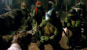 teenagemutantninjaturtles_group
