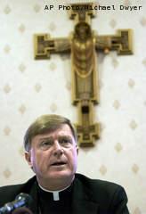 wpri-bishop-mcmanus-worcester_20130506112352_320_240